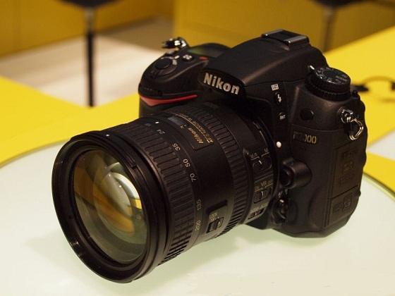 m  Nikon D DSLR AFS mm VR Kit Lens